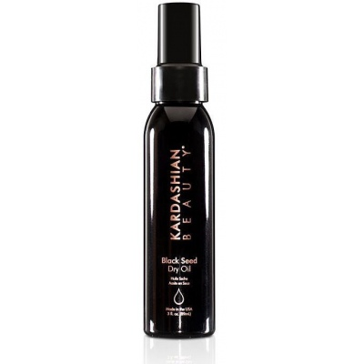 kardashian-beauty-black-seed-dry-oil-3450_400x400_fde.jpg